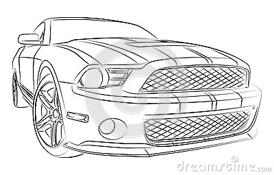 Gto likewise Car Brands Coloring Pages 2 together with Skulls further Halloween together with Photos Of American Idol Contestant. on old american sports cars
