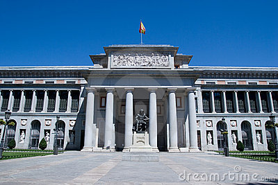 Museo di Prado