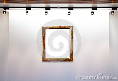 Museu do quadro