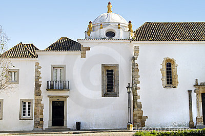 Museum of Faro
