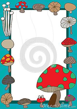 Mushroom Home_eps