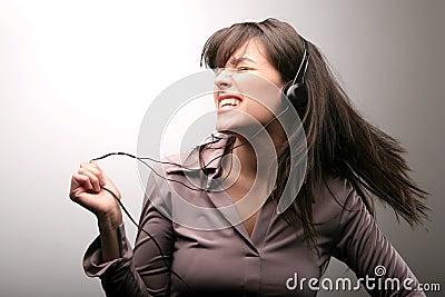 Music 1505
