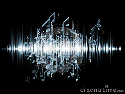 Music Analyzer