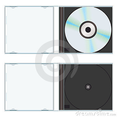 how to listen to music cd on computer