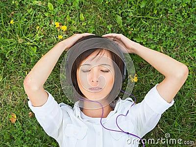 Music enjoyment