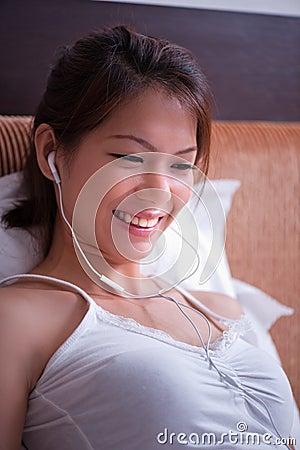Music Girl 3
