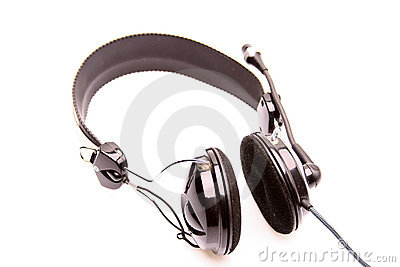 Music Headphone