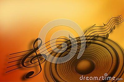 Music idea