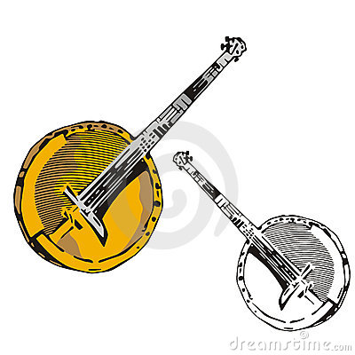 Music instrument series