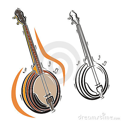Music instrument series