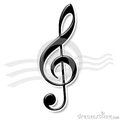 مطالب موسیقایی: موسیقی به انسان احساس قدرت می دهد