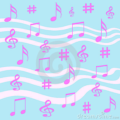 classical music clipart. musical notes clip art. Music+notes+clip+art+; Music+notes+clip+art+. lethalOne. Nov 12, 09:44 PM. Almost all developers live in a world where they code to