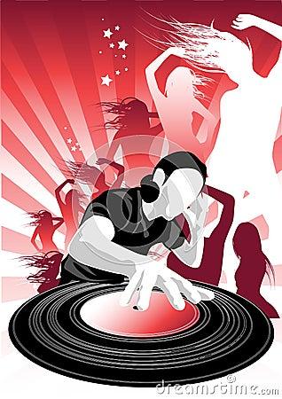 Music Passion ll