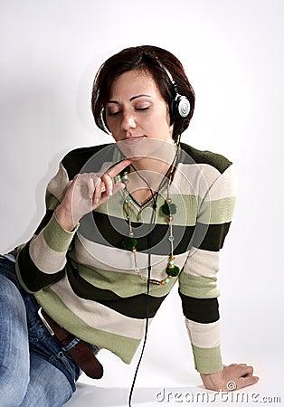 Music relax