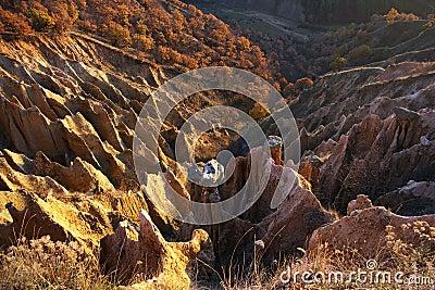 Music With Rocks In - Stobski pyramidi