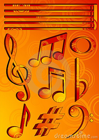 Music_symbols