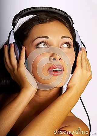 Music  women