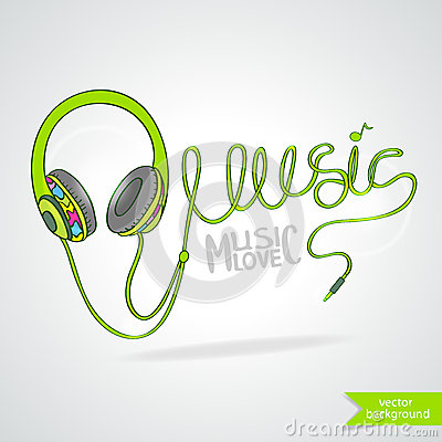 Musica creativa