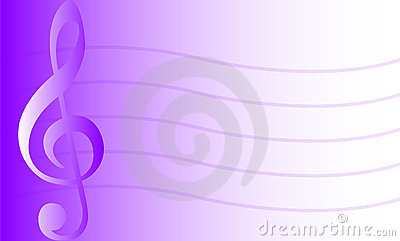 Musical Background/Purple/eps