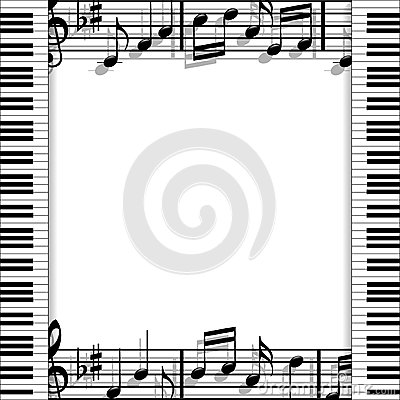 325455510549082672 as well Non Glare Plastic Covers furthermore Coloring Book Pages Downloadprint Color additionally Templates together with Royalty Free Stock Images Musical Frame Illustration Music Keyboards Notes White Background Image37165489. on soap shapes