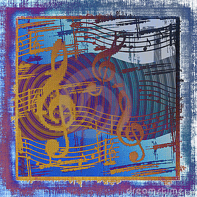 Musical Grunge