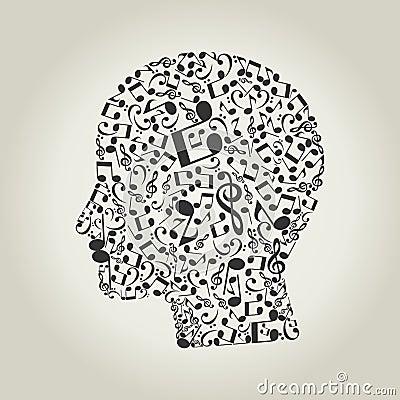 Musical head5