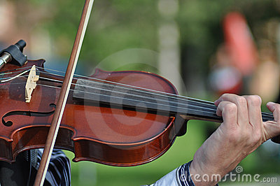 Musical Passion