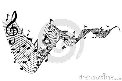 Musikanmerkung