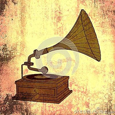 Rétro musique