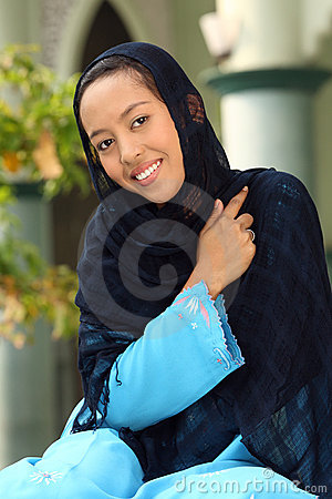 red bud muslim girl personals 100% free online dating in red bud 1,500,000 daily active members 100% free online dating and matchmaking service  looking for a down to earth girl , .