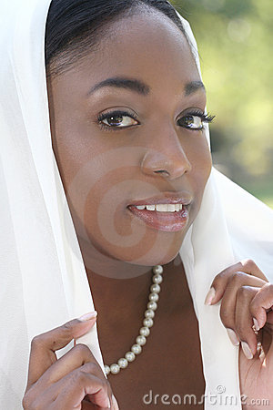 Muslim woman with head scarf Image 11213512 Muslim Headscarf For Women Muslim Headscarf For Women