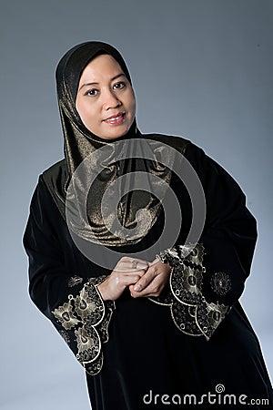 Discussion: Muslim Women In The Islamic World