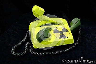 Mutated Phone