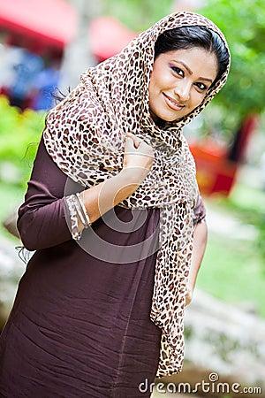 Muthu Tharanga Editorial Stock Photo