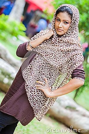 Muthu Tharanga Editorial Photo