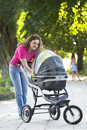 Muttersorgfalt