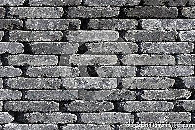 Muur met grijze stenen royalty vrije stock foto 39 s afbeelding 23156858 for Grijze muur