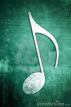 Muzieknoten: Reeks 2 van 3