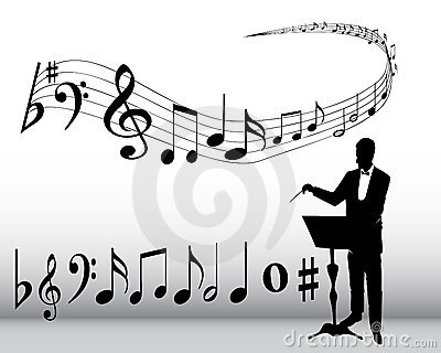 Muzikale samenstelling