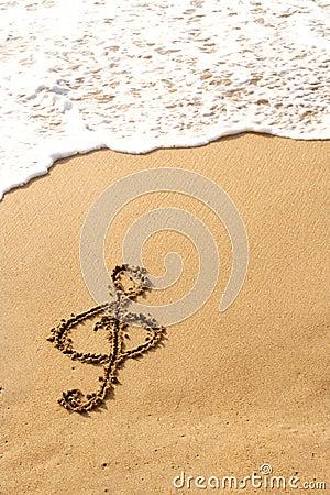 Muzyczny symbol