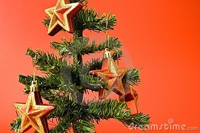 MY bright christmas Stars 6