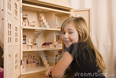 Create Dream House on Sign Up And Download This My Dolls House Image For As Low As  0 20 For