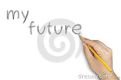 Plan My Future Essay