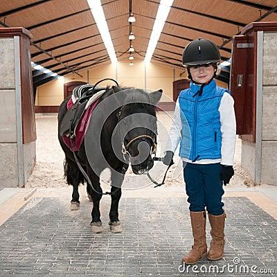 Free My Little Pony Stock Photo - 14915230