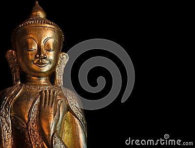 Myanmar, Pindaya: 8000 buddha s cave
