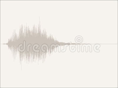 Mysterious Magic 07 royalty free sound fx  Audio of chest - 146582191