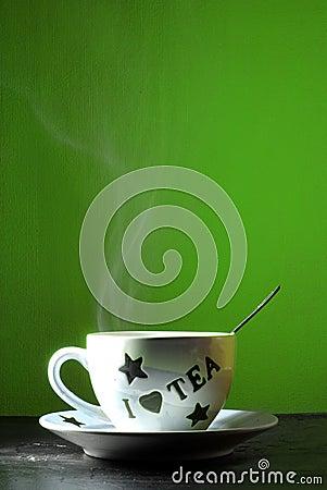 Mystic  cup