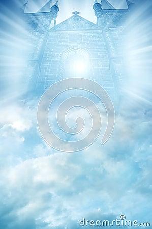 Free Mystical Background Royalty Free Stock Photo - 66650405
