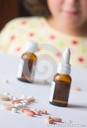 Não mais medicinas