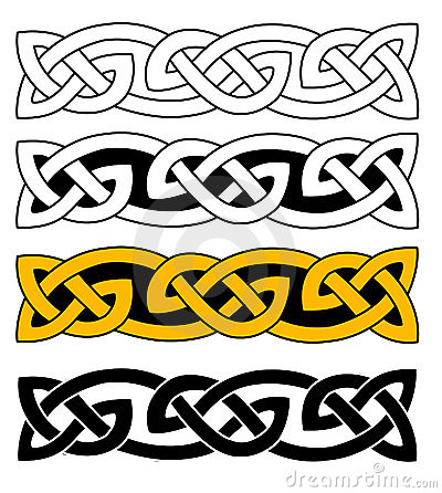 Nós celtas